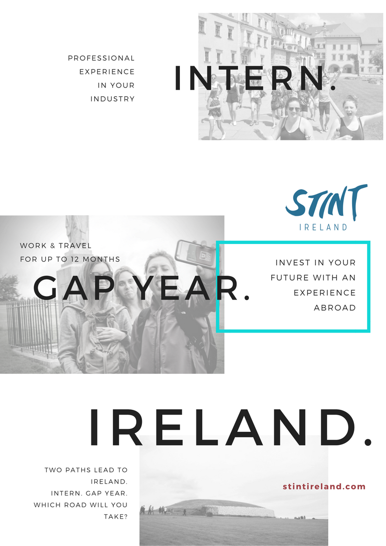 Stint Ireland Flyer.png
