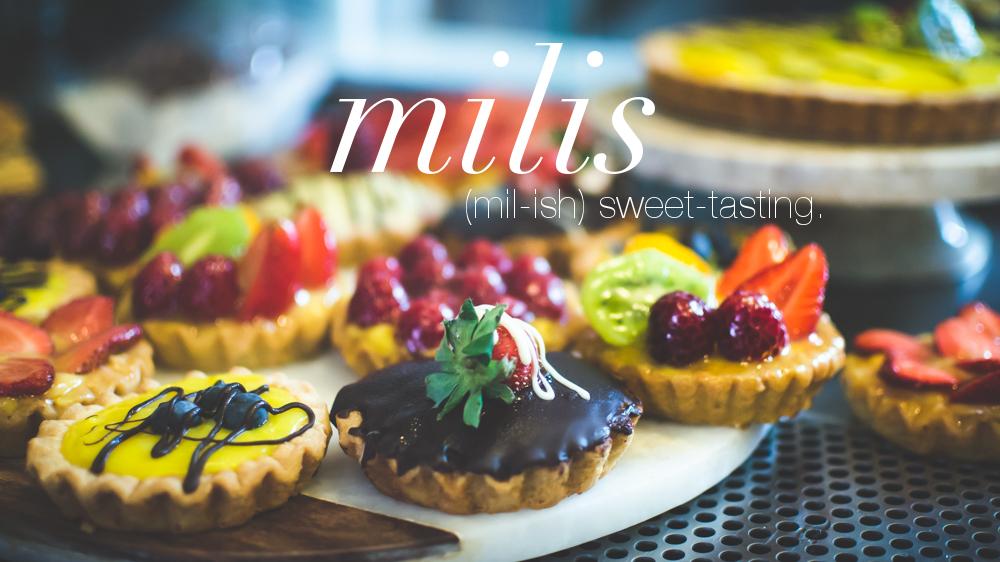 milis3.jpg