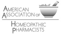 logo-american-association-of-homeopathic-pharmacists.jpg