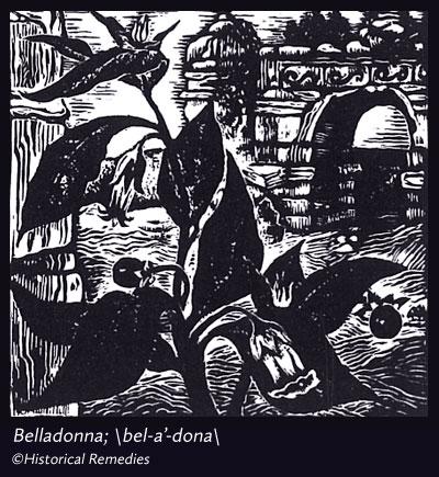 belladonna.jpg