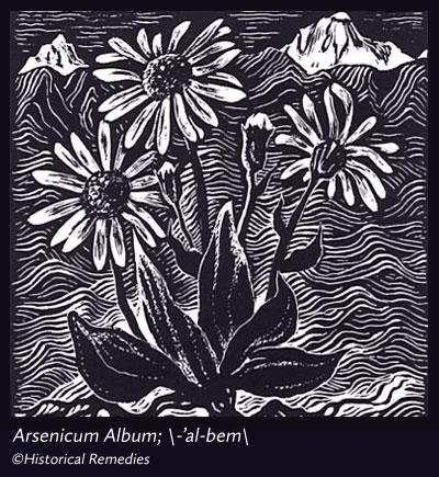 arsenicum.jpg
