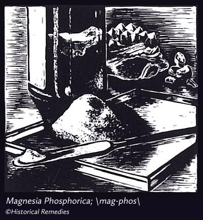 mag-phos.jpg