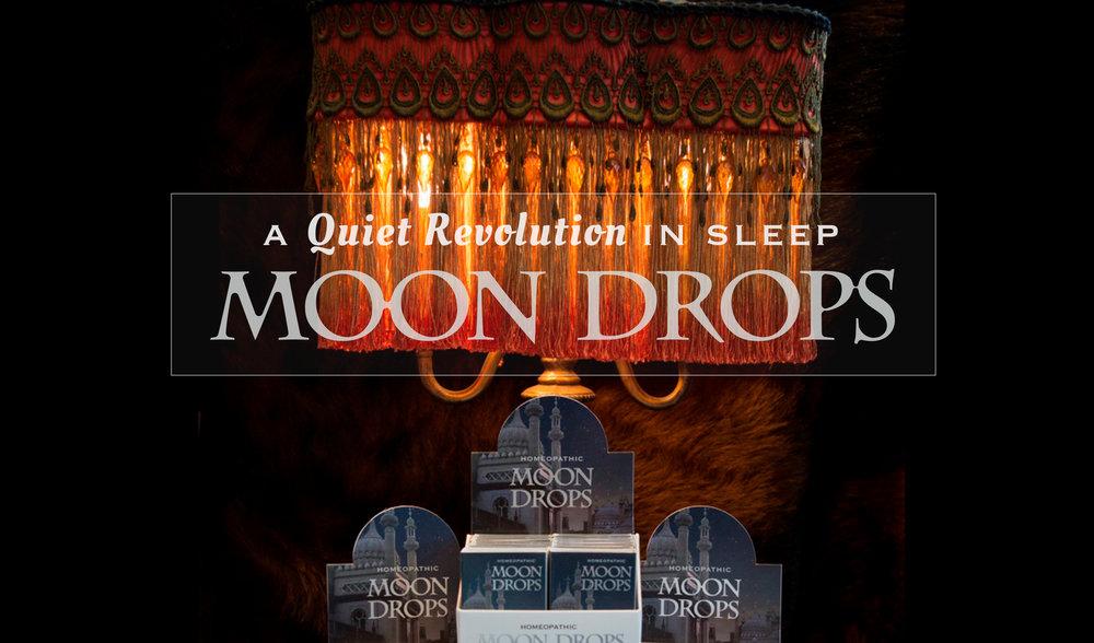 moon-drops-feb-2018.jpg