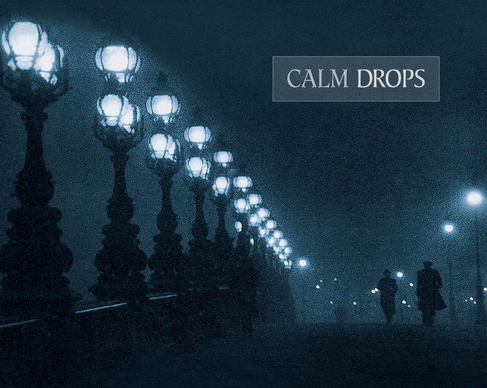 home-dec-2018-calm.jpg