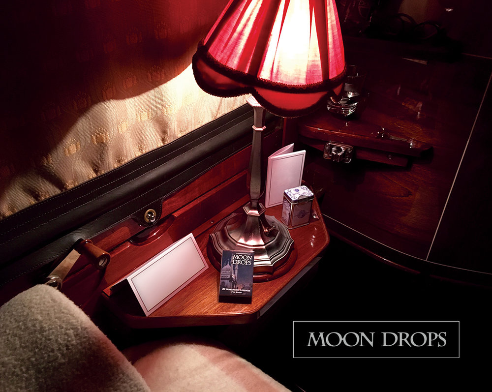home-dec-2018-moon-drops.jpg