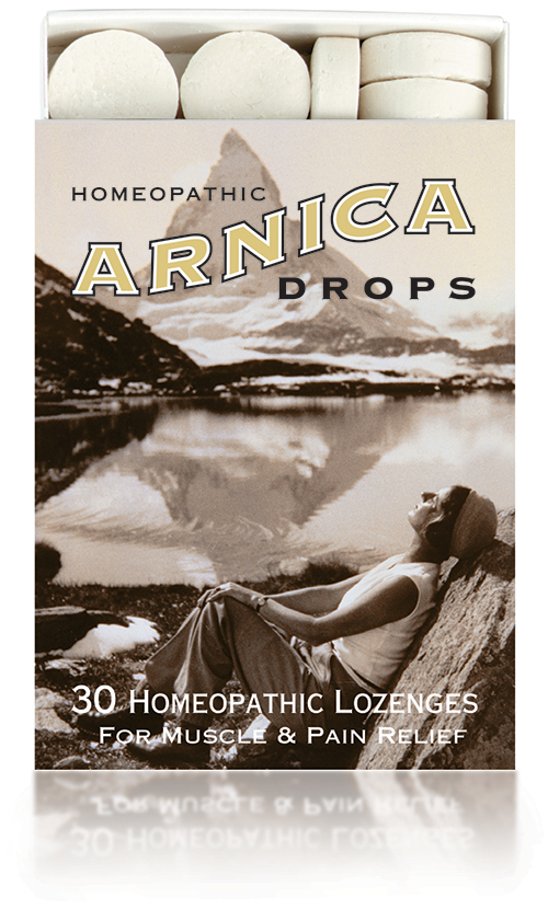 arnica-homeopathic-lozenges.jpg