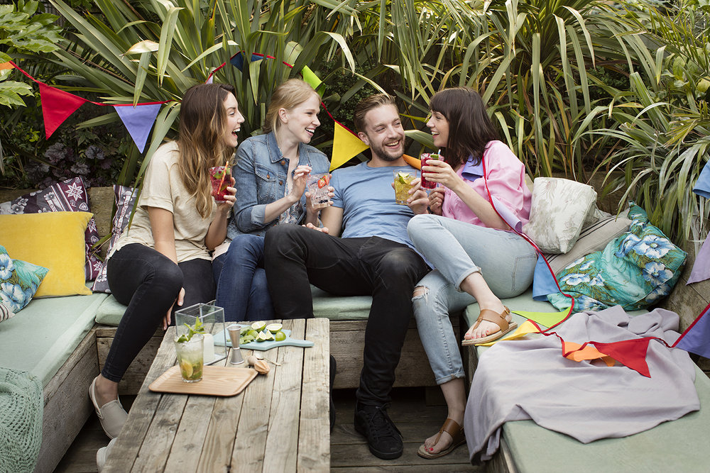 summer_drinks_social-3930.jpg