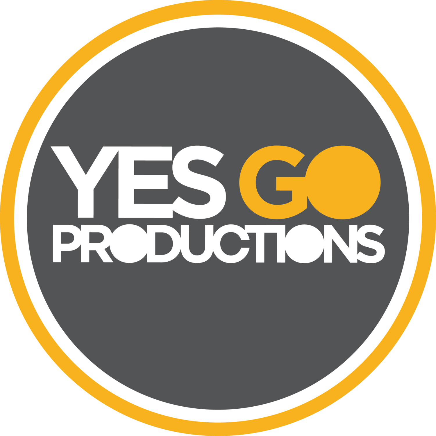 Yes Go Productions