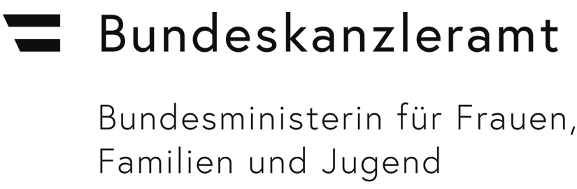 BKA_FFJ_Logo_schwarz.png