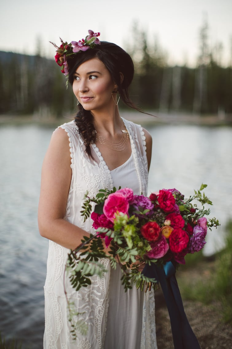 Heirloom Floral Design - Sparks Lake Elopment -3.jpg