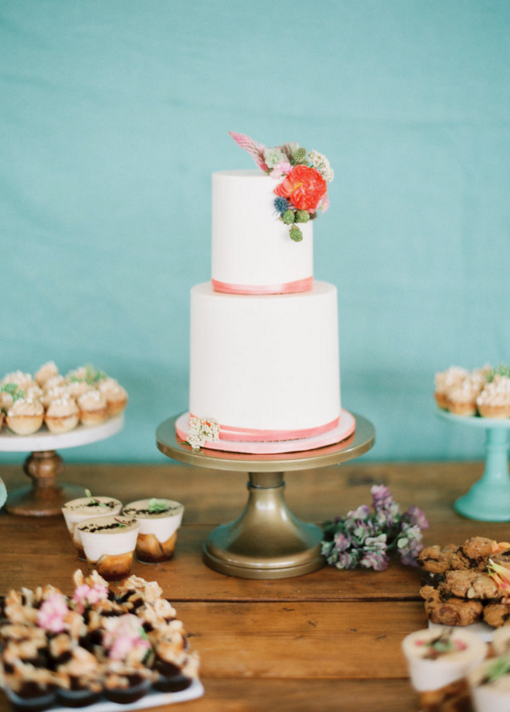 Heirloom Floral Design - Bend Oregon - Wedding -Desserts-2.png