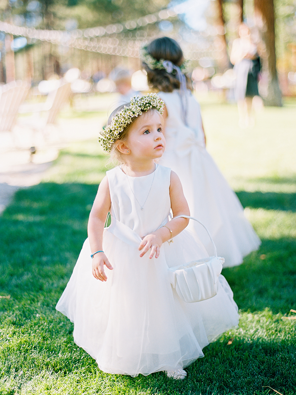 Heirloom Floral Design - Bend Oregon - Wedding - LittleOnes -sisters oregon .jpg