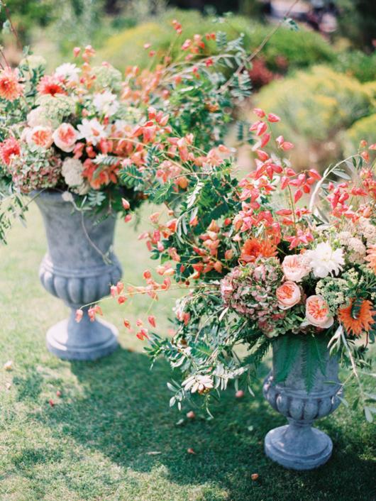 Heirloom Floral DesignHeirloom Floral Design - Oregon Made-slow flowers-farmerflorist- tetherow resort - Bend Oregon - Wedding - Ceremony -3.png