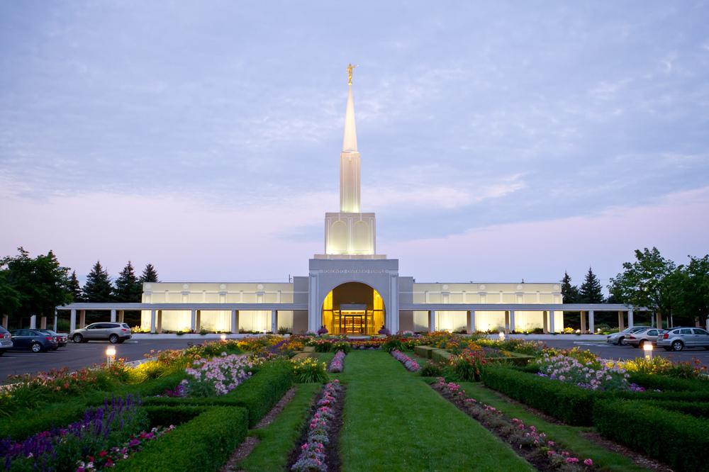 Toronto Temple-20130720-IMG_7448-small.jpg