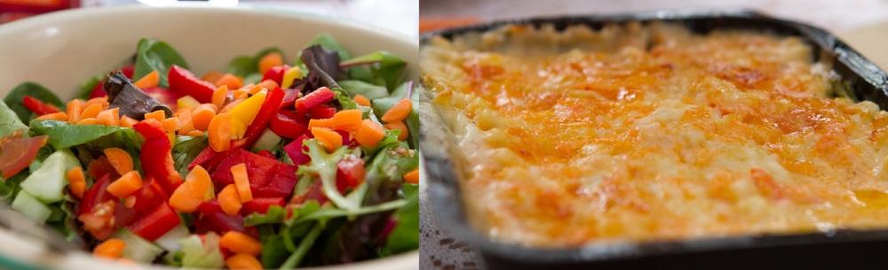 salad-and-lasagnia.jpg