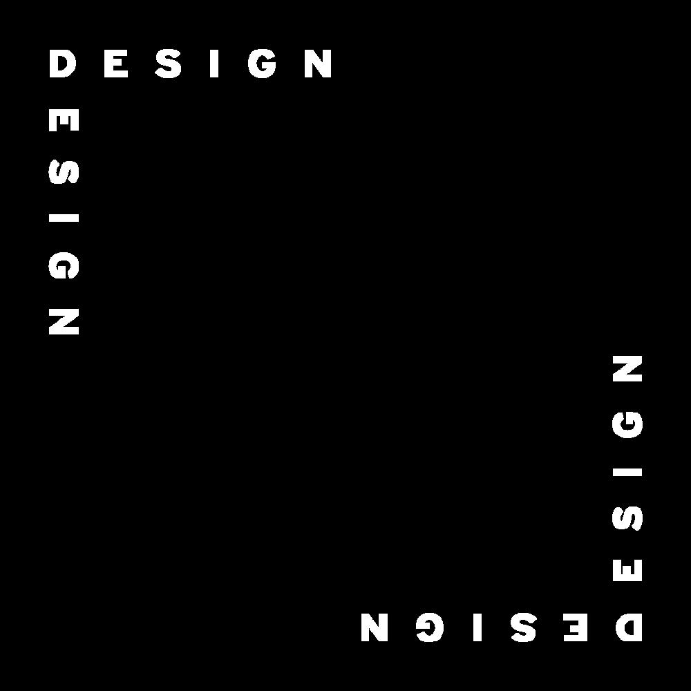 DesignDesign_010318.png