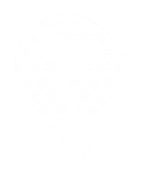 Cognitive Freedom Alliance