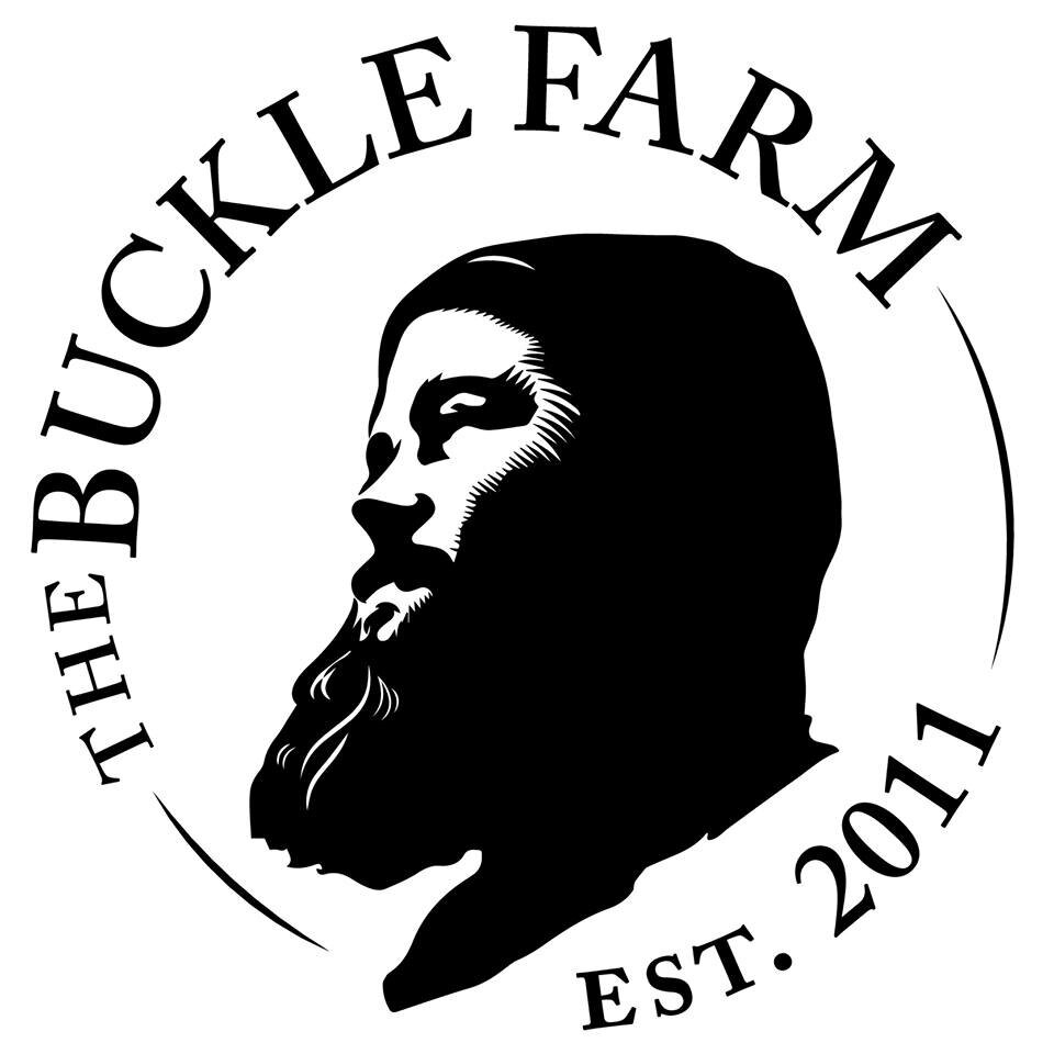 The Buckle Farm