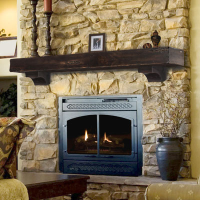 Northfield Fireplace Amp Grills Mantels Amp Surrounds