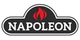 logo_napoleon.png