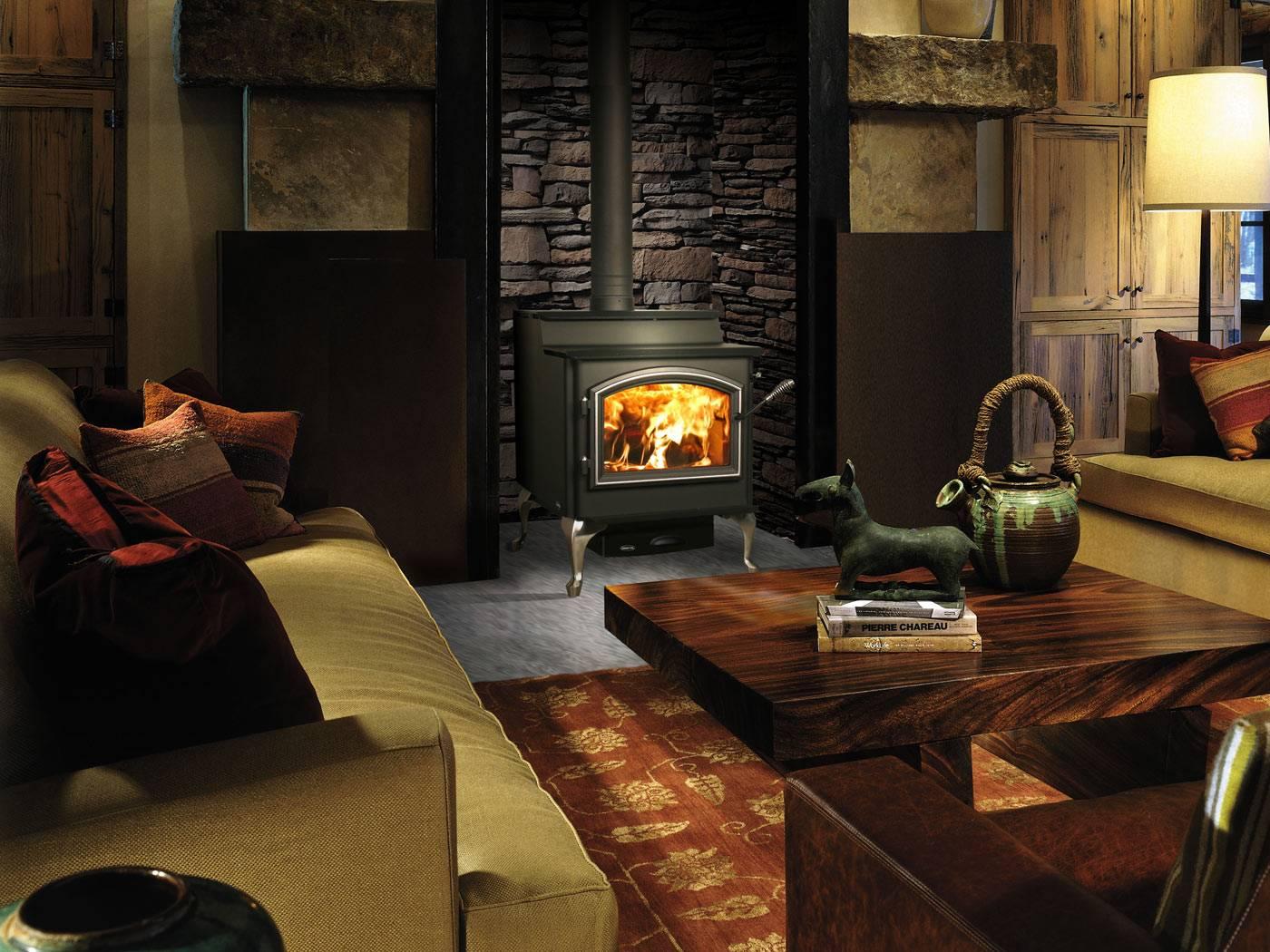 northfield fireplace u0026 grills stoves