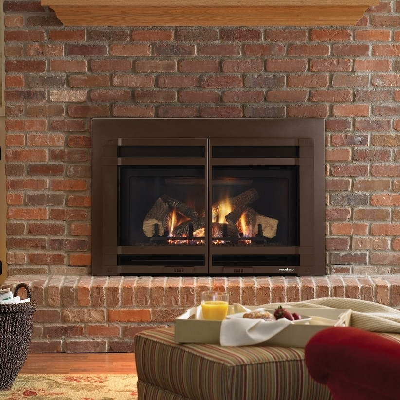 Northfield Fireplace & Grills