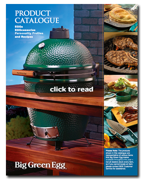 magazine-catalogue-v414.png