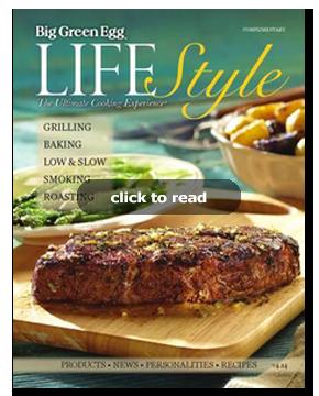 magazine-lifestyle-v4-14.png