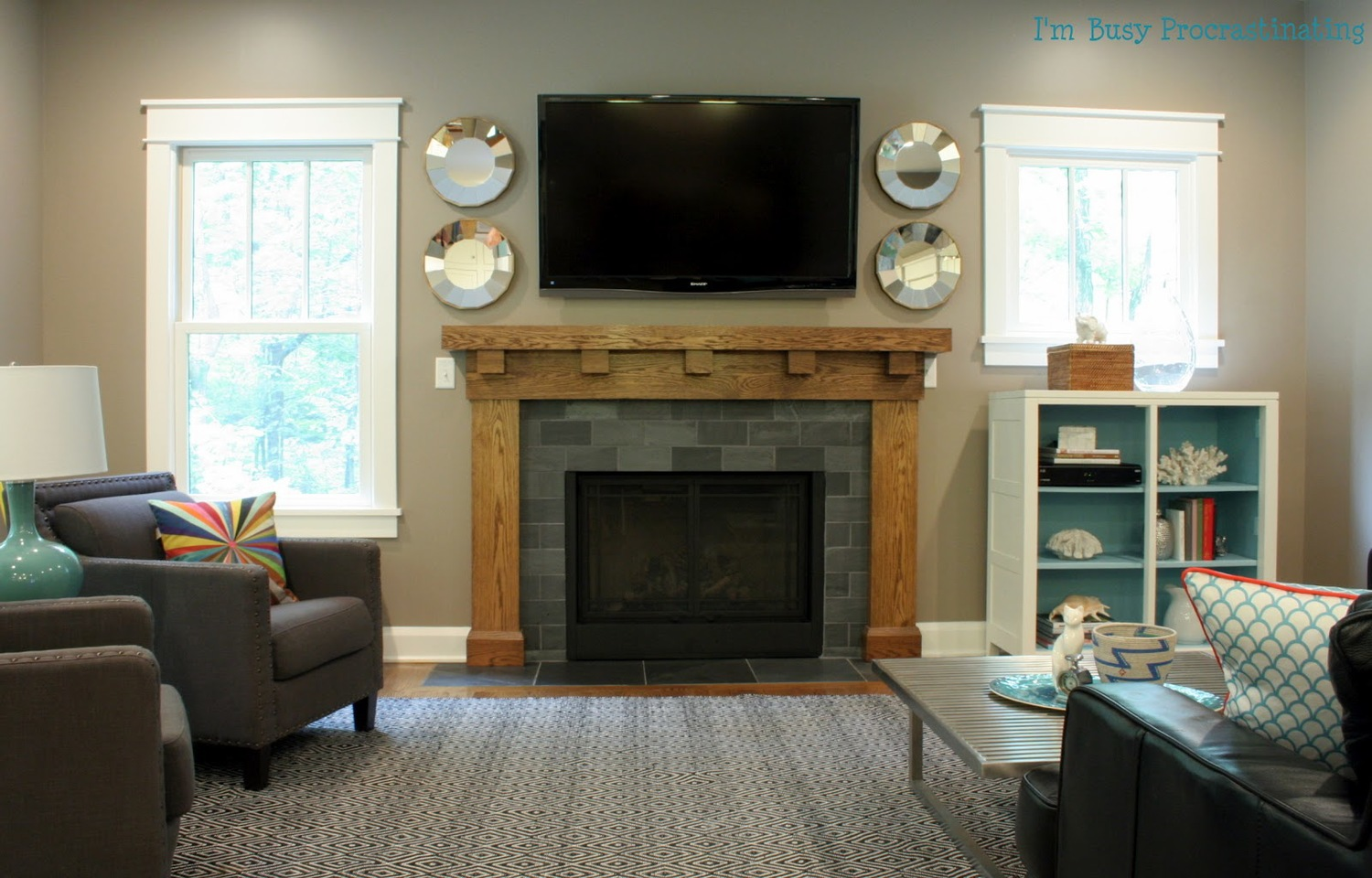 northfield fireplace u0026 grills mantels u0026 surrounds