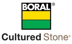 boral-logo-color-jpg.jpg
