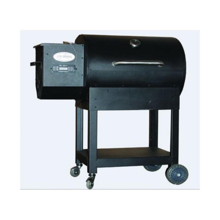 Louisiana-Grills-LG-700-Series-Wood-Pellet-Grill-60700-LG700.jpg