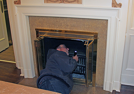 fireplace repair-1.jpg