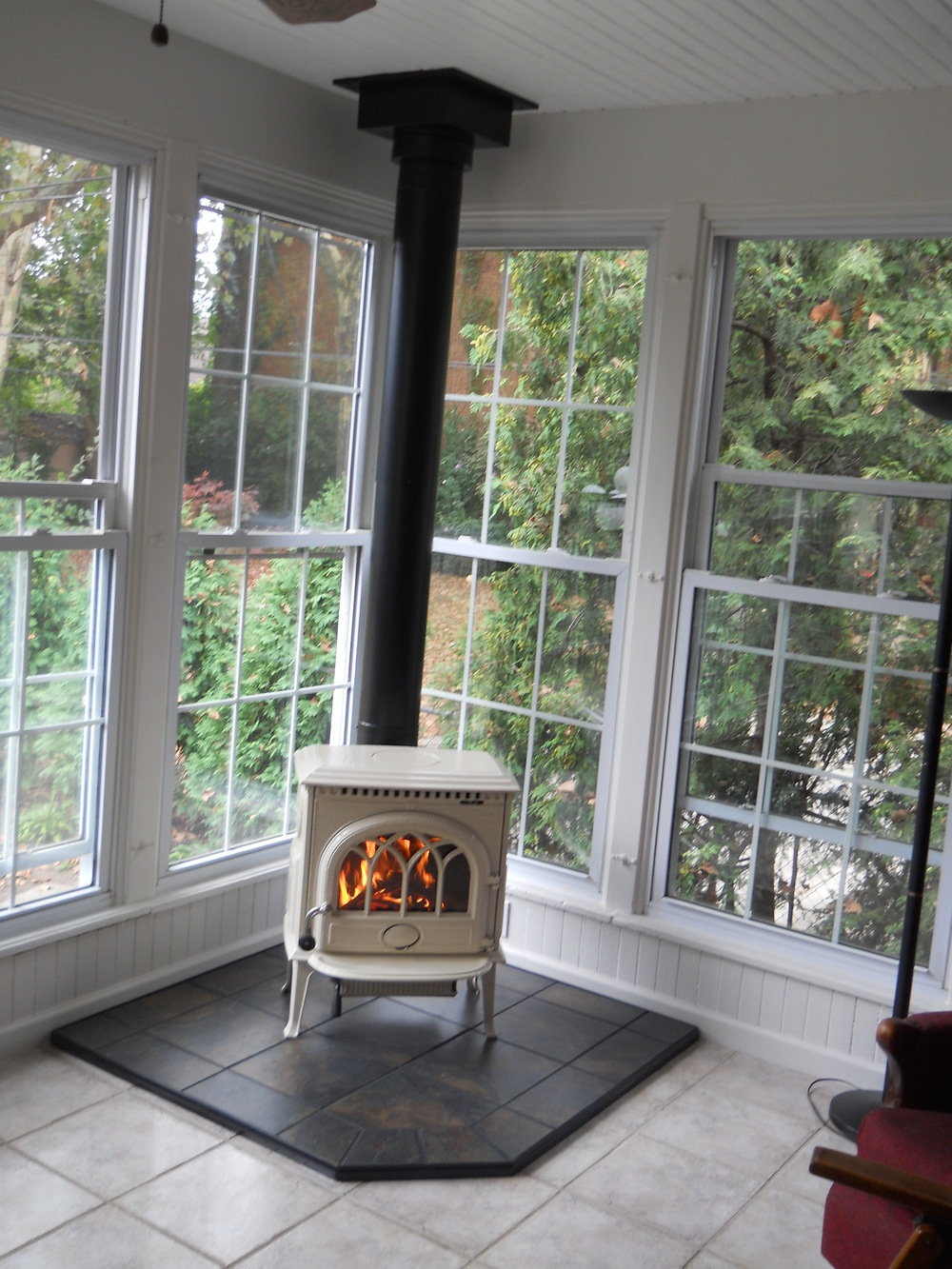 Northfield Fireplace Amp Grills Job Pictures