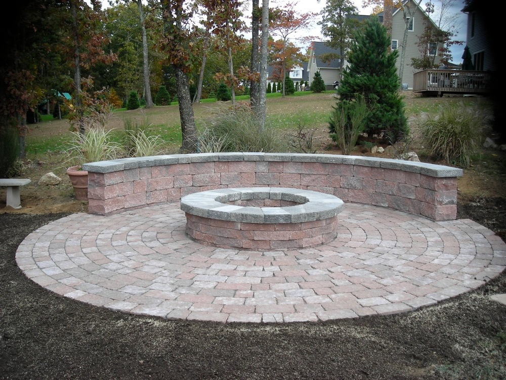 northfield fireplace grills fire pits