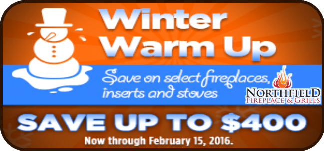 click here to sign up for savings