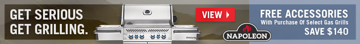 728x90-napoleon-grills-accessories-corporate-ad.jpg