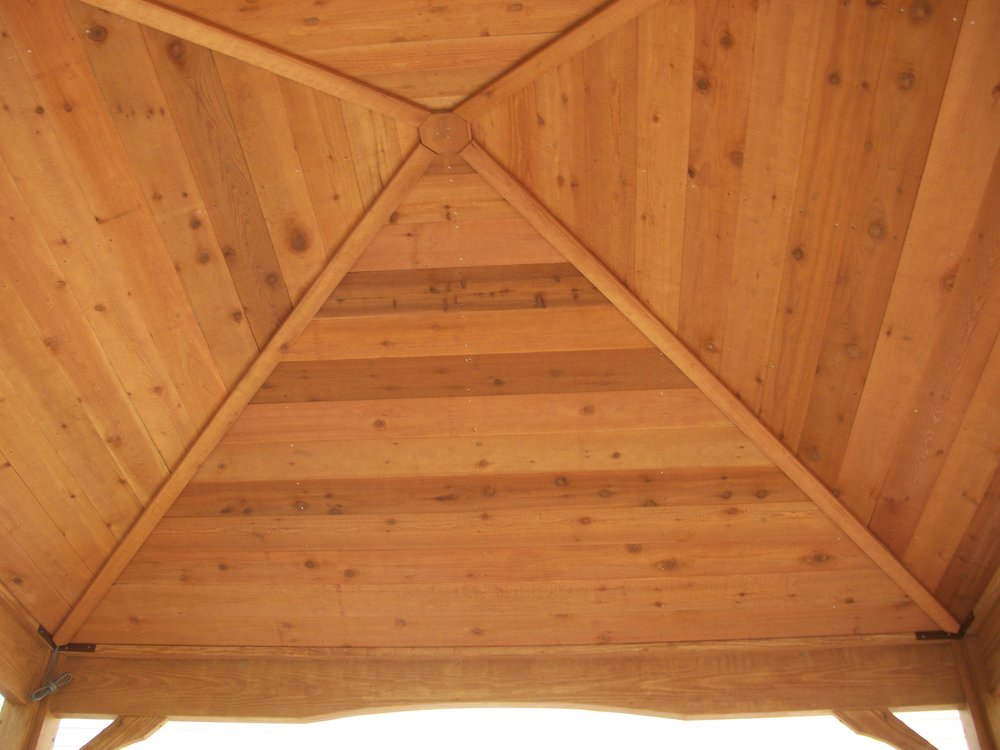 Cedar Ceiling Option.JPG