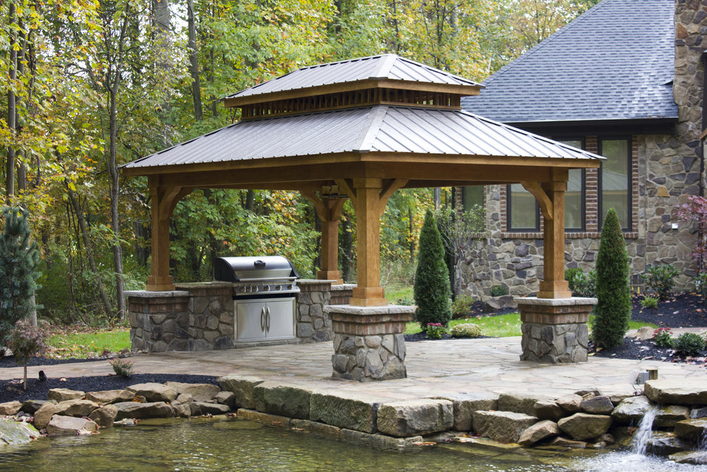 12' x 18' Cascade Pavilion High Res.jpg