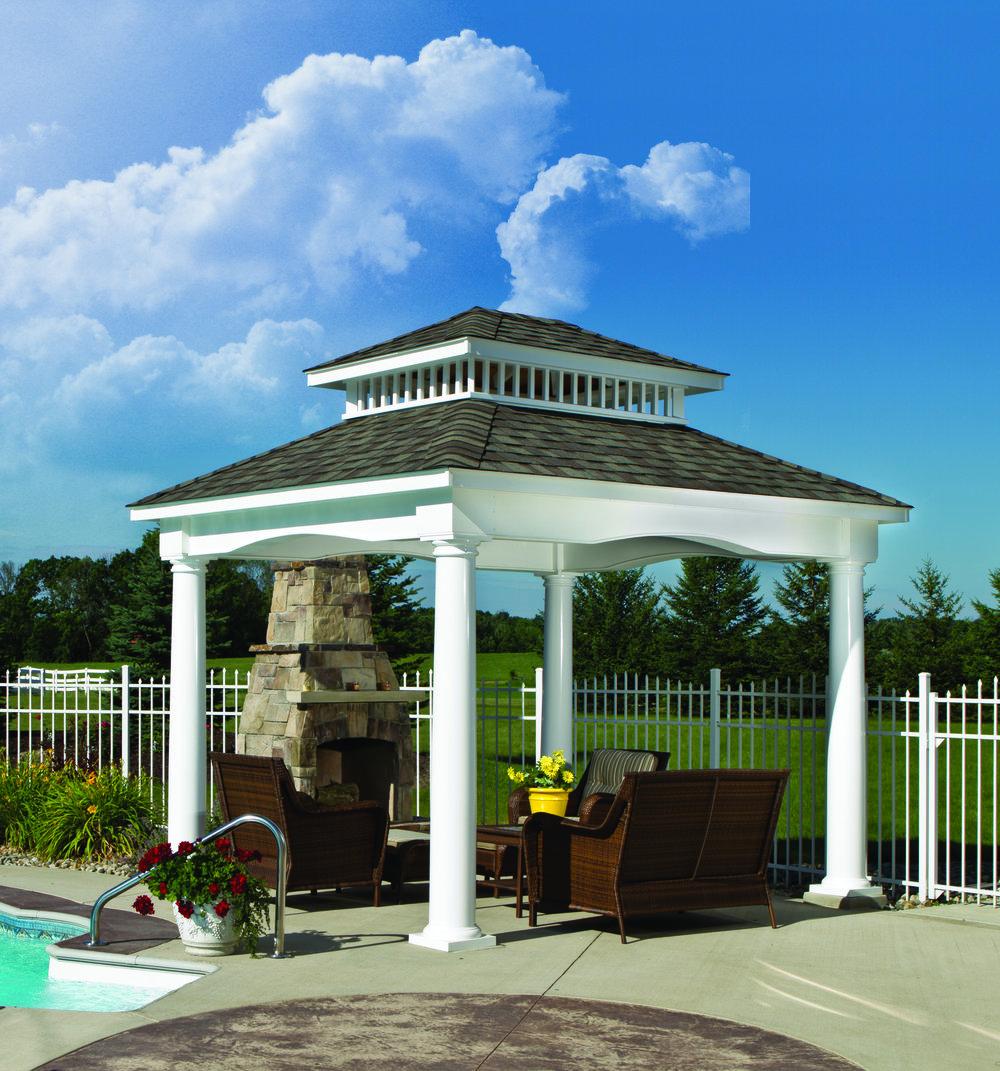 10x12 Victoria Pavilion Classic Roof (1).jpg