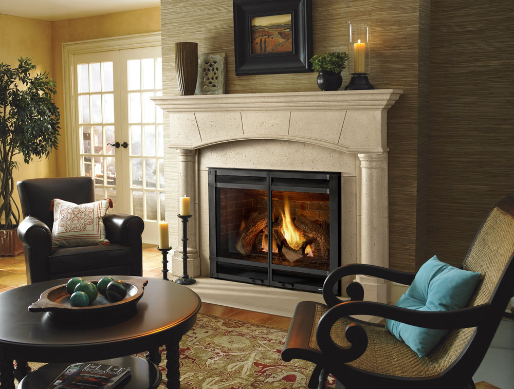 https://www.northfieldfireplace.com/