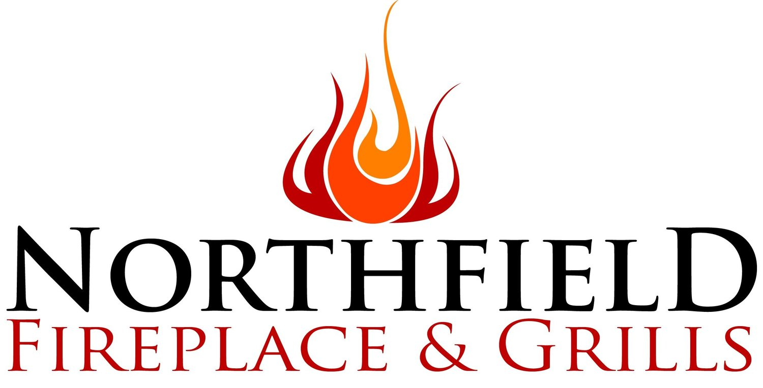 Northfield Fireplace & Grills