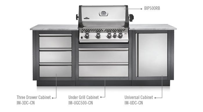napoleon-grills-oasis-configuration-example-2.jpg