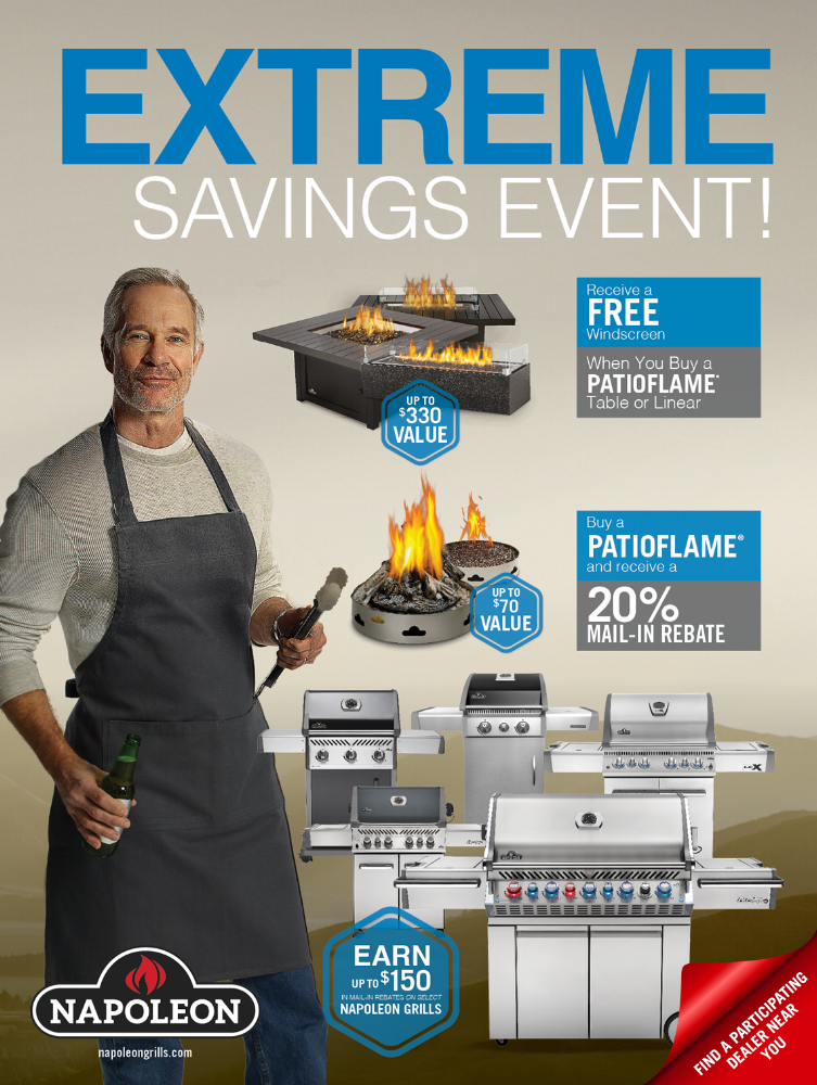 extreme-savings-event-2017-landing-page.png