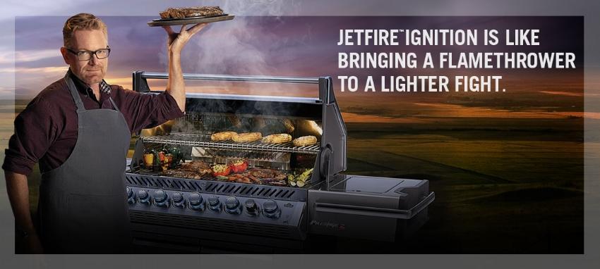 home-slider-jetfire.jpg