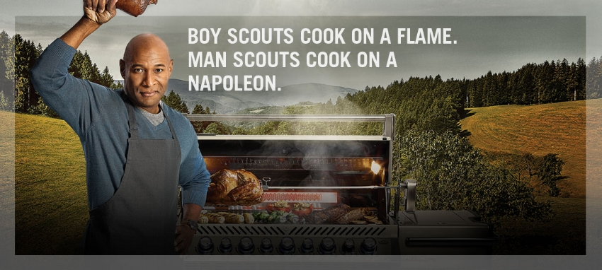 home-slider-boy-scouts.jpg