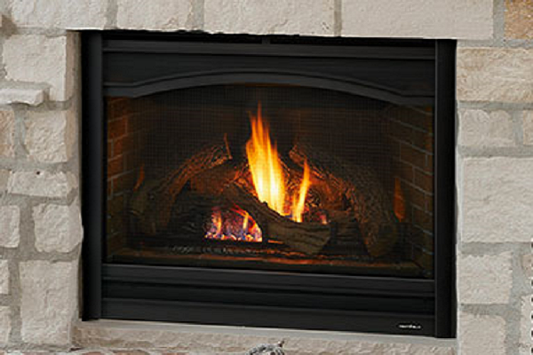 fireplaces-gas.png