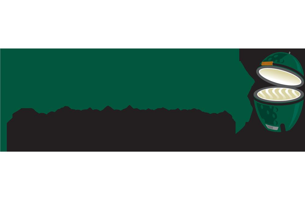 Brand-Logo-Big-Green-Egg.png