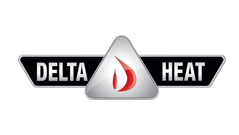 delta_heat_logo_placeholder_5.jpg