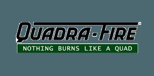 quadra-fire-300x149.png