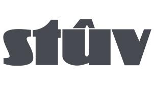 stuv-stoves-uk-logo.jpg